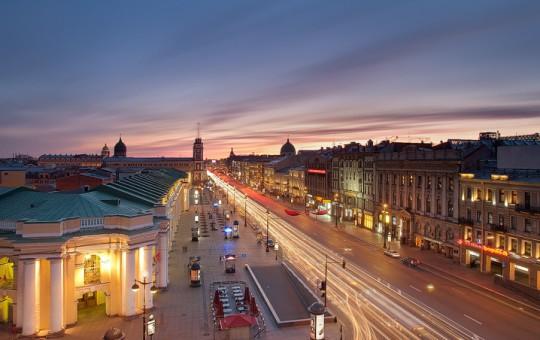 roof_Biblioteka_Nevskiy_master2_web_lj (1)